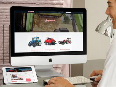 AGRIMOTO - SITO WEB - AGILE IDEA-opt