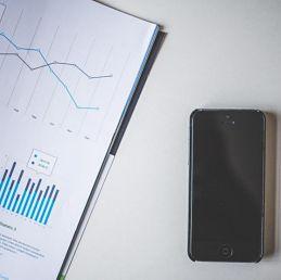 Aso Migliorare il posizionamento della tua app- Agile srl