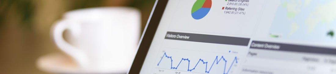Guida Aso: come migliorare il posizionamento della tua App