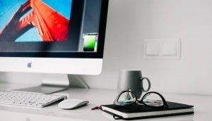 Realizzare siti web Mirandola Modena- Agile srl