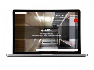 Realizzazione siti web Modena -Agile