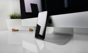 Sviluppo Mobile App Android e IOS Modena - Agile srl