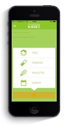 Sviluppo app Ios e Android Modena - Agile srl