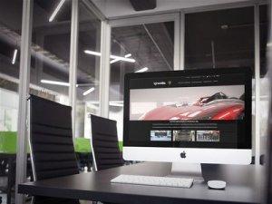 IMPERIALE - SITO WEB - AGILE IDEA-
